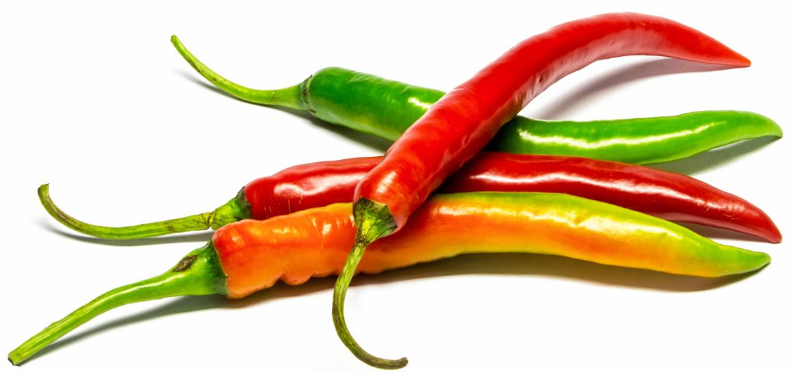 hero-peppers